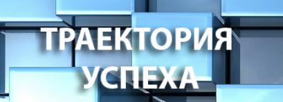 школа-профориентация.рф